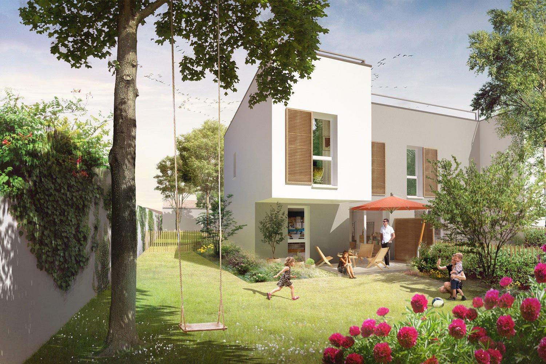 mlarchitectes-logements-eysines-gasteboy-003