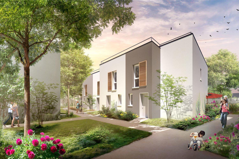 mlarchitectes-logements-eysines-gasteboy-004