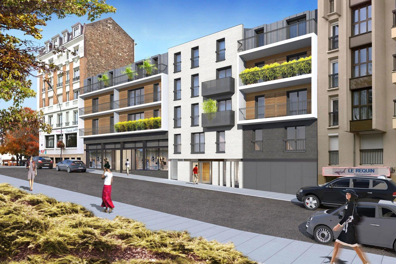 mlarchitectes-logements-fontenay-001