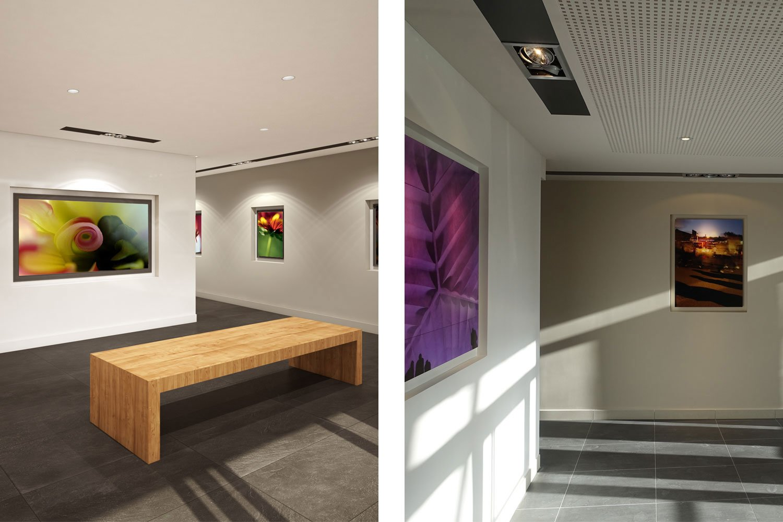 mlarchitectes-logements-fontenay-002