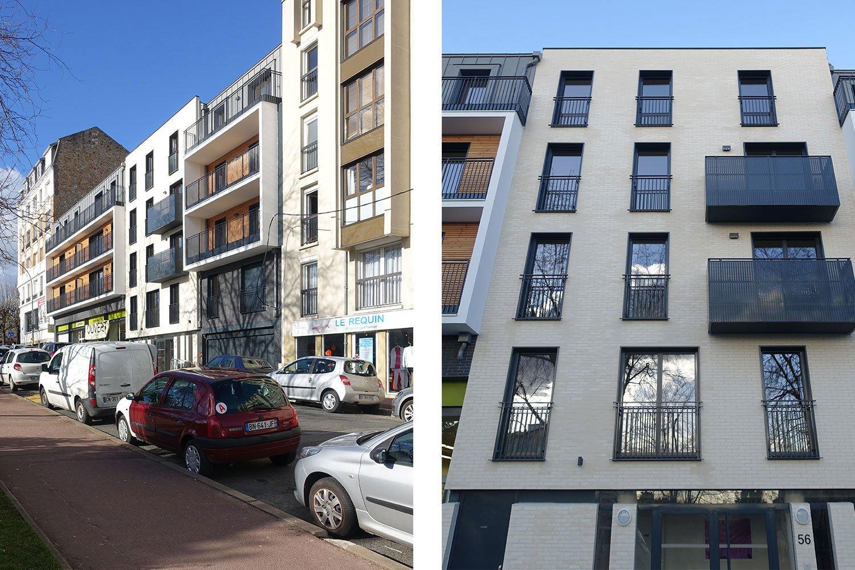 mlarchitectes-logements-fontenay-003