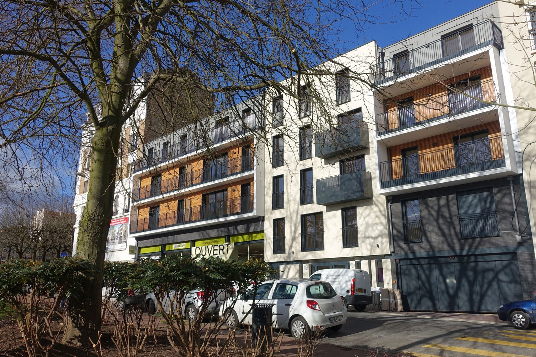 mlarchitectes-logements-fontenay-004