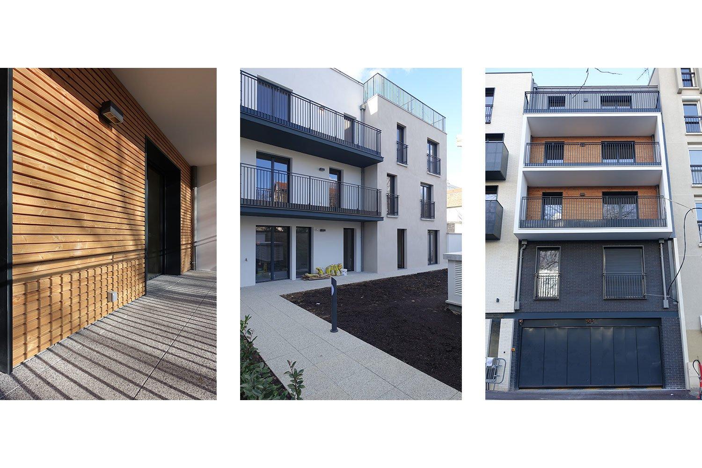 mlarchitectes-logements-fontenay-005