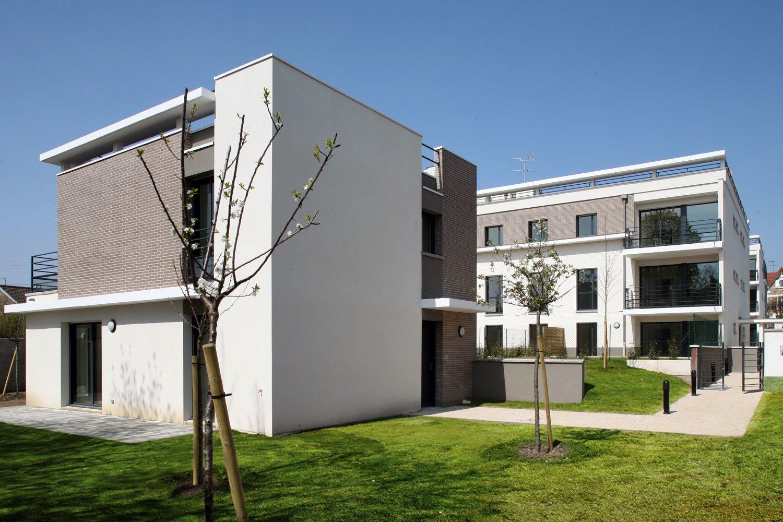 mlarchitectes-logements-gagny-001