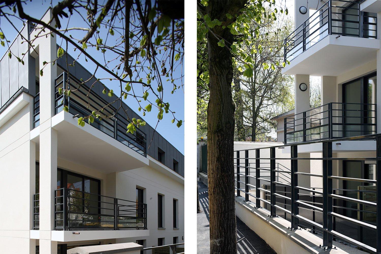 mlarchitectes-logements-gagny-002