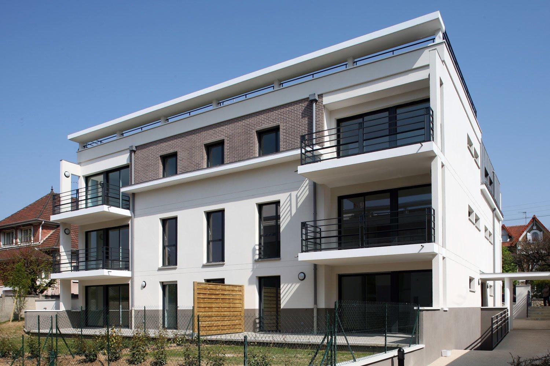 mlarchitectes-logements-gagny-003
