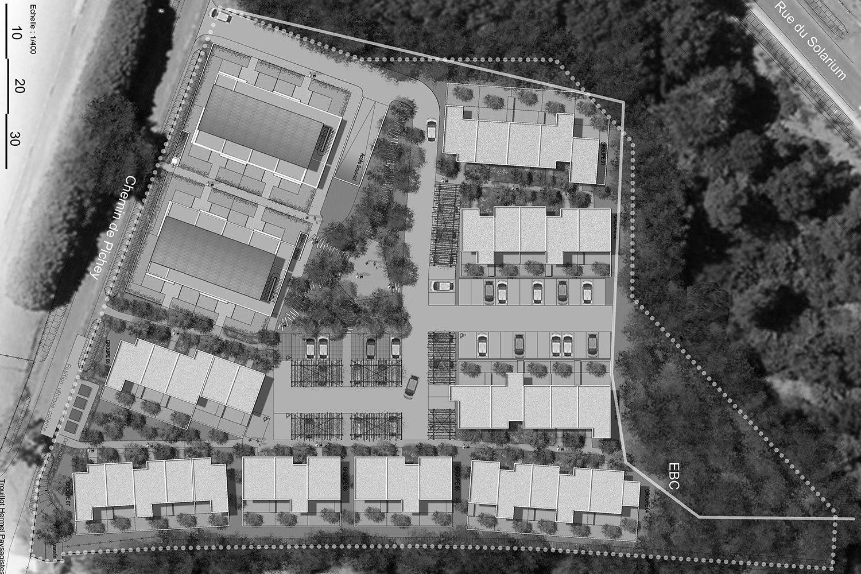 mlarchitectes-logements-gradignan-003