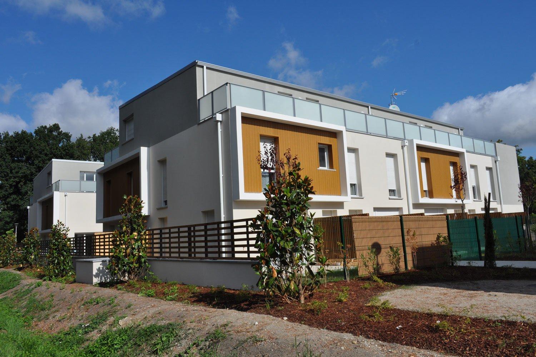 mlarchitectes-logements-gradignan-005