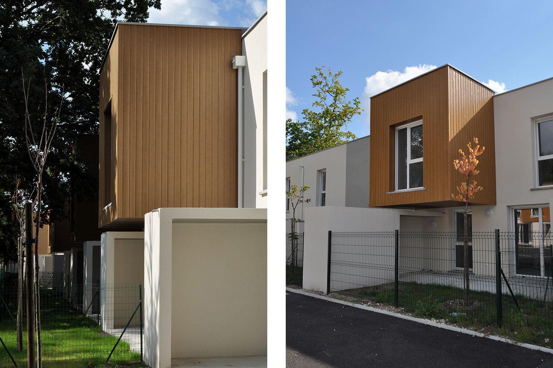 mlarchitectes-logements-gradignan-006