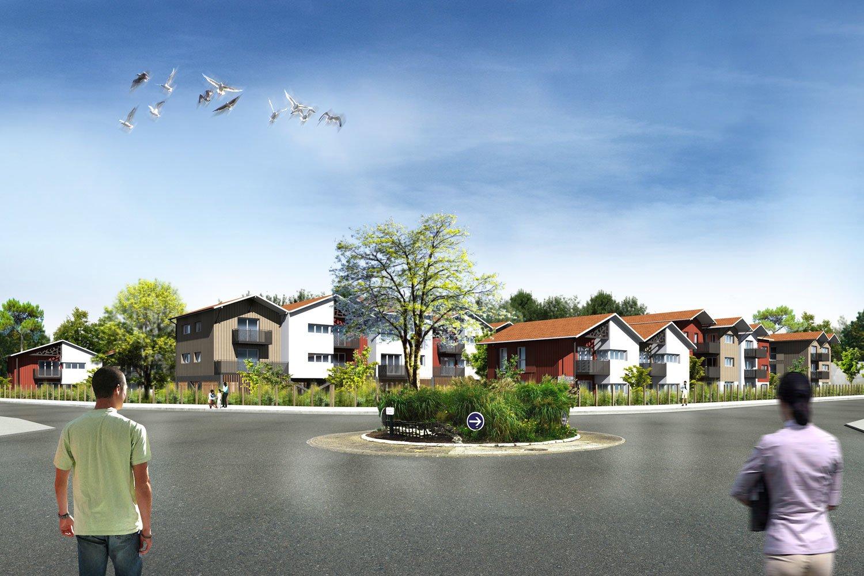 mlarchitectes-logements-gujan-mestras-001