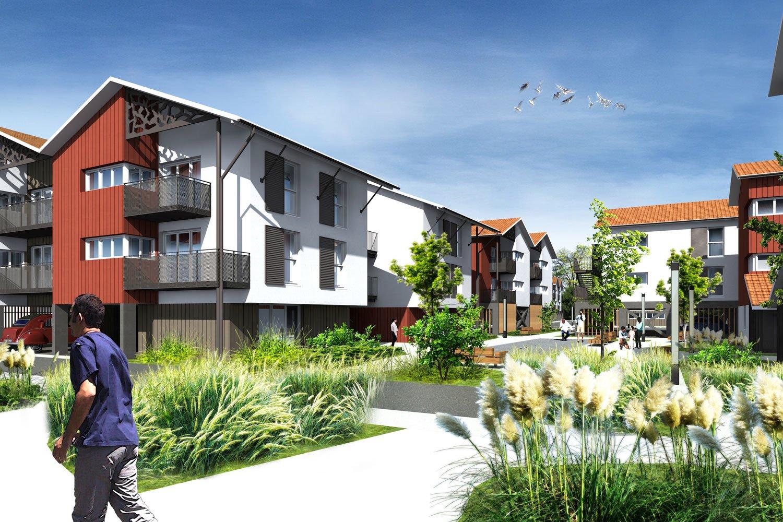 mlarchitectes-logements-gujan-mestras-002