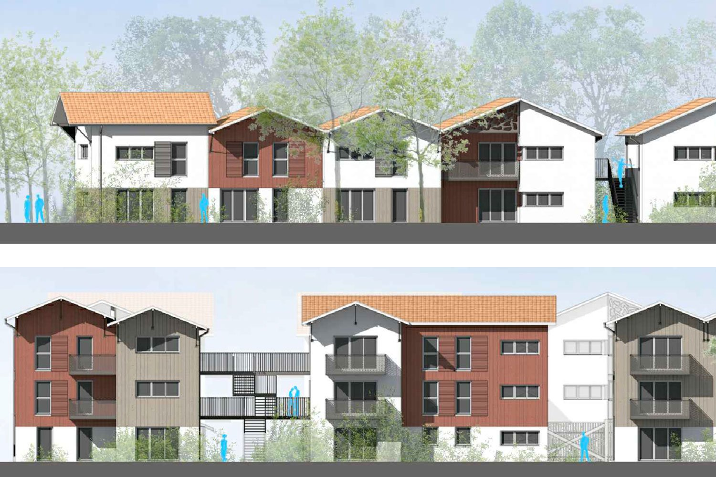 mlarchitectes-logements-gujan-mestras-003