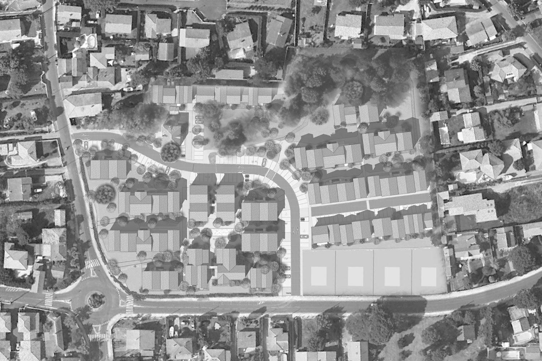 mlarchitectes-logements-gujan-mestras-004