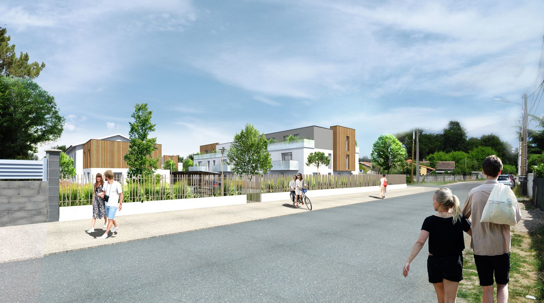 mlarchitectes-logements-le-taillan-medoc-sabaton-001