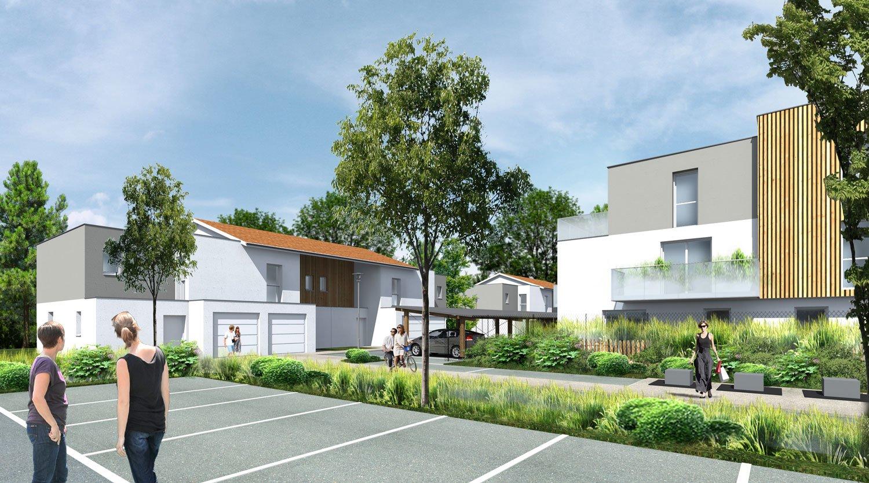 mlarchitectes-logements-le-taillan-medoc-sabaton-003