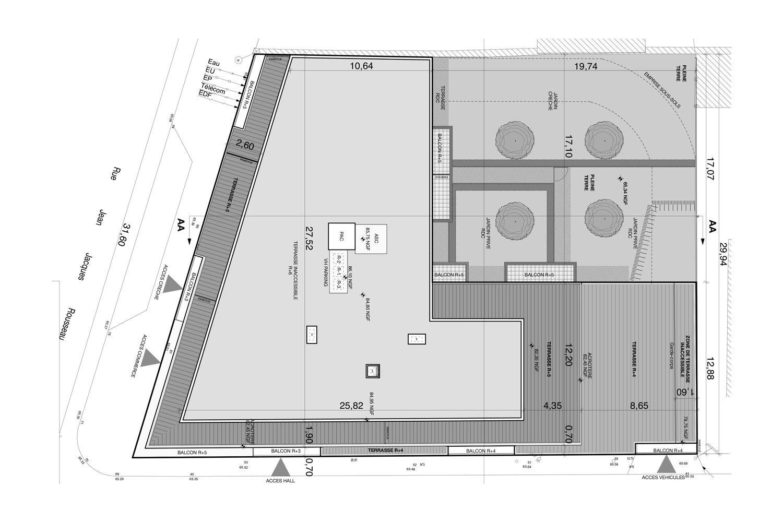 mlarchitectes-logements-livry-gargan-001
