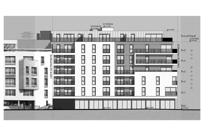 mlarchitectes-logements-livry-gargan-003