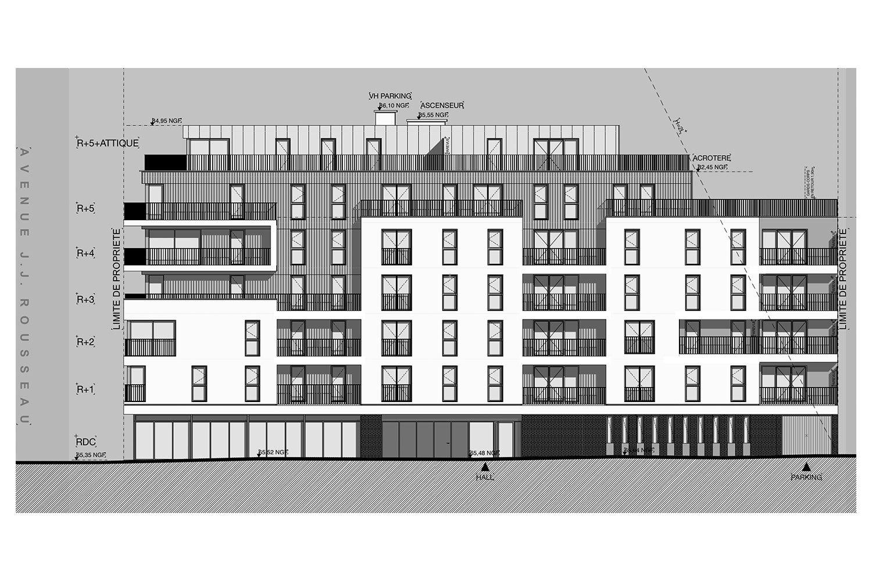 mlarchitectes-logements-livry-gargan-005