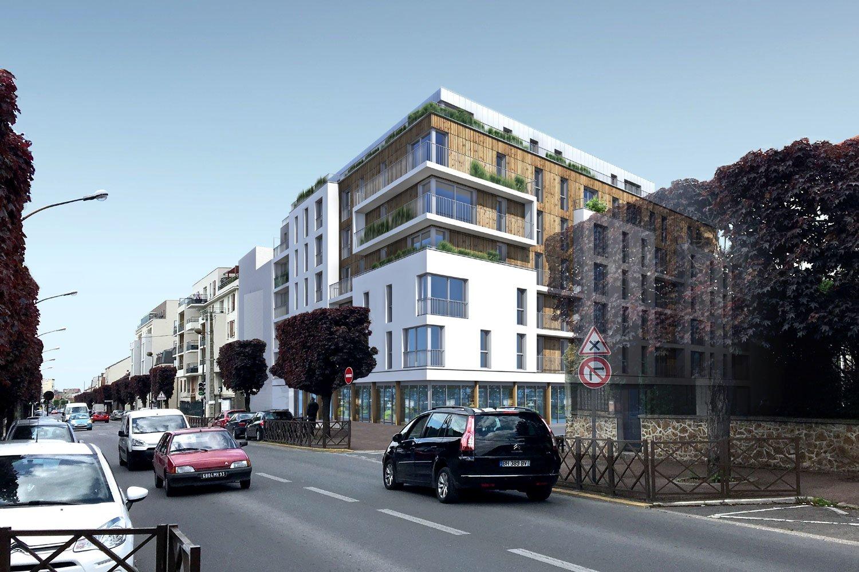 mlarchitectes-logements-livry-gargan-007