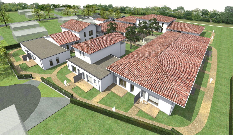 mlarchitectes-logements-martillac-002