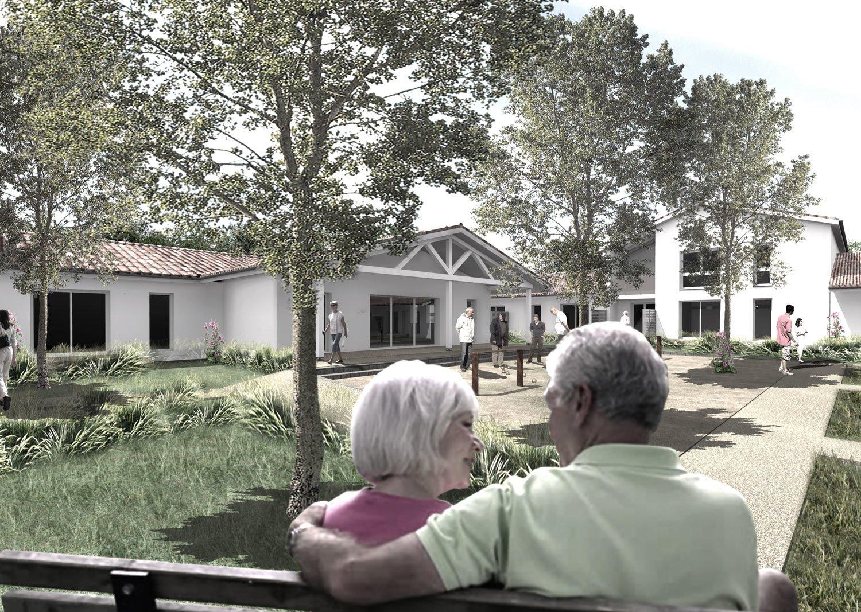 mlarchitectes-logements-martillac-003