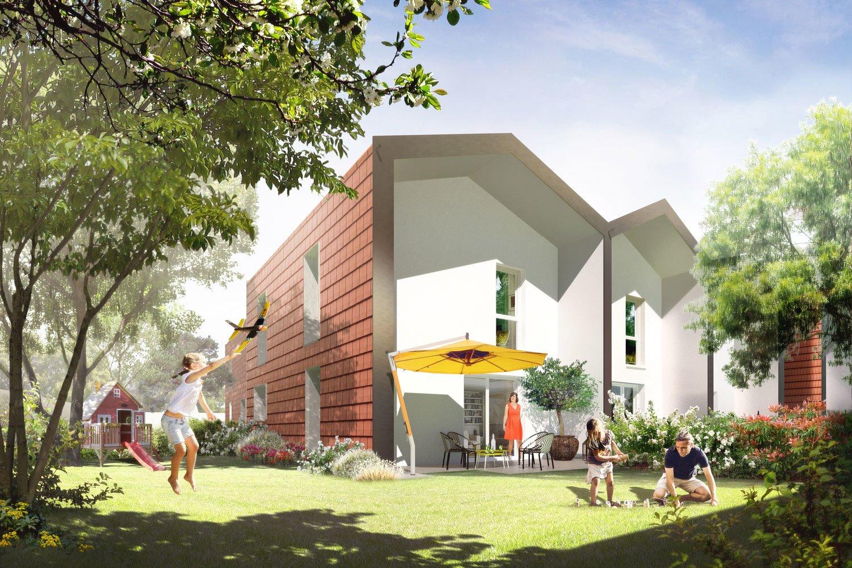 mlarchitectes-logements-merignac-004