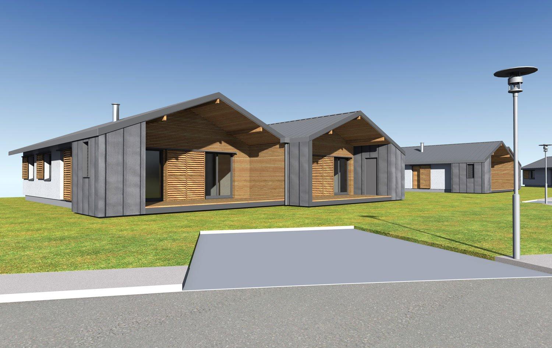 mlarchitectes-logements-mimizan-002