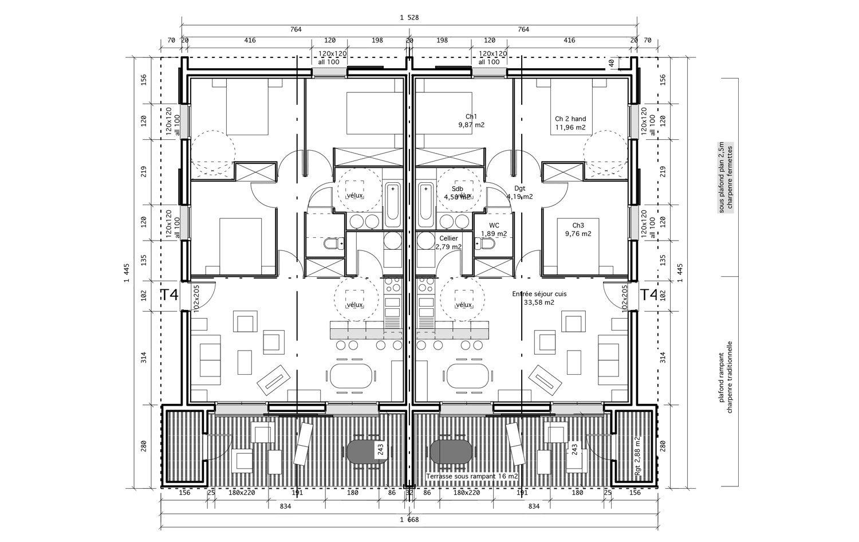 mlarchitectes-logements-mimizan-003