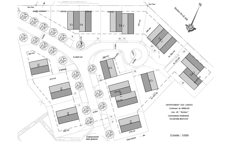 mlarchitectes-logements-mimizan-004