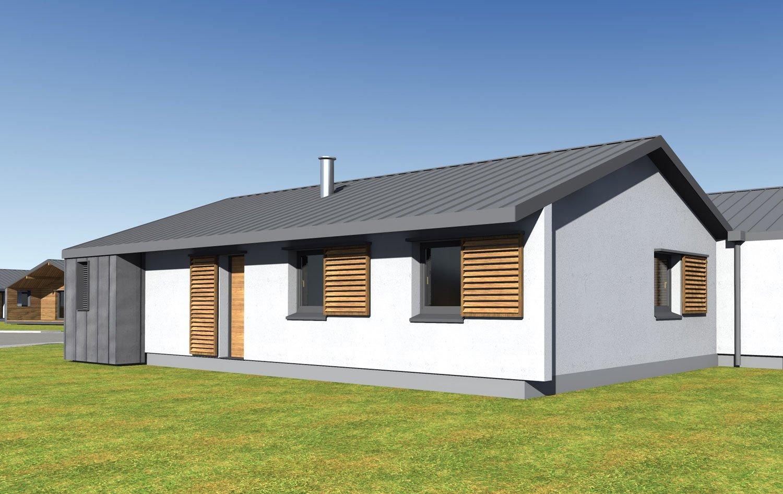 mlarchitectes-logements-mimizan-005