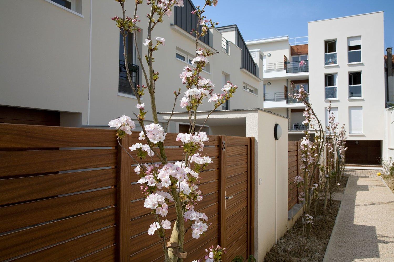 mlarchitectes-logements-neuilly-plaisance-001