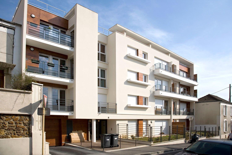 mlarchitectes-logements-neuilly-plaisance-002