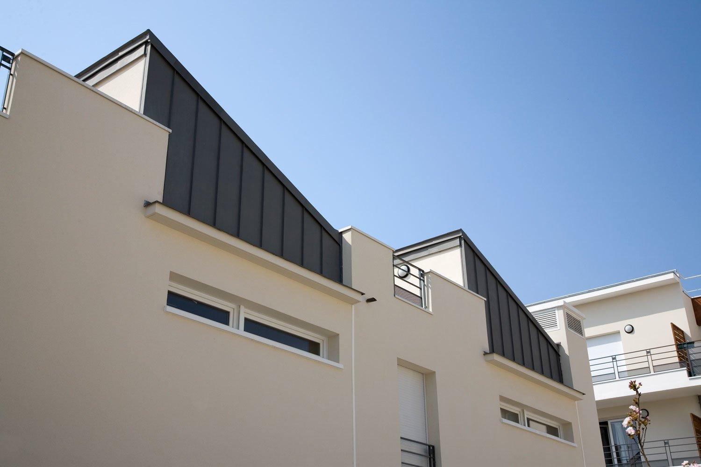 mlarchitectes-logements-neuilly-plaisance-003
