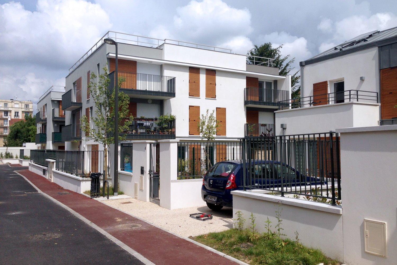 mlarchitectes-logements-noisy-002