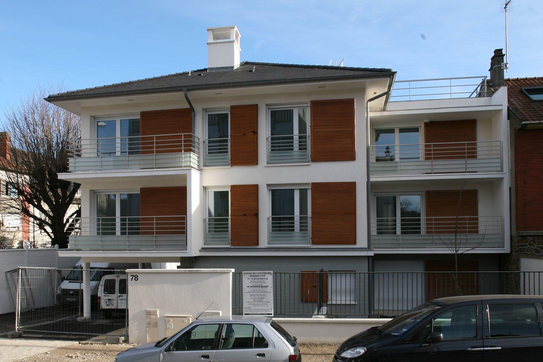 mlarchitectes-logements-noisy-003