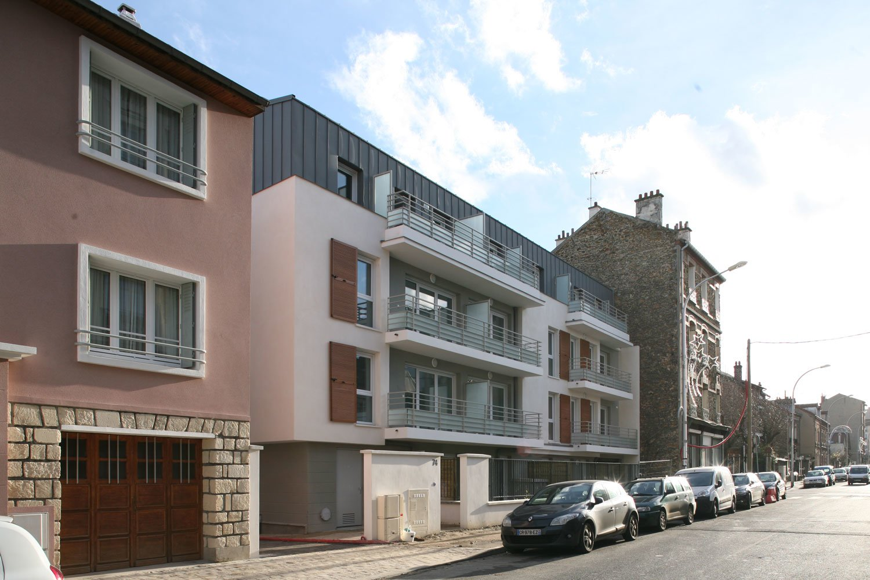 mlarchitectes-logements-noisy-004