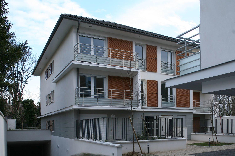 mlarchitectes-logements-noisy-005