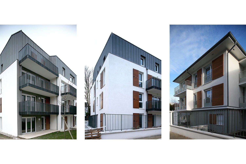 mlarchitectes-logements-noisy-006
