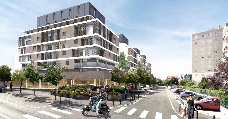 mlarchitectes-logements-poissy-codos-002