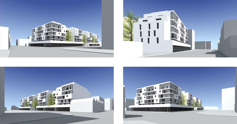 mlarchitectes-logements-poissy-codos-004