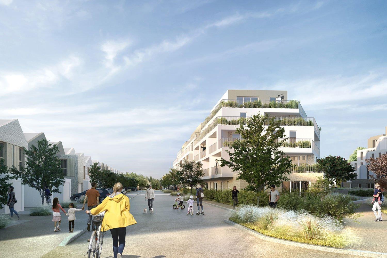 mlarchitectes-logements-pontault-combault-002