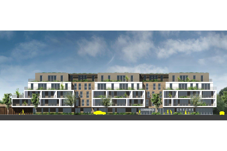 mlarchitectes-logements-pontault-combault-003