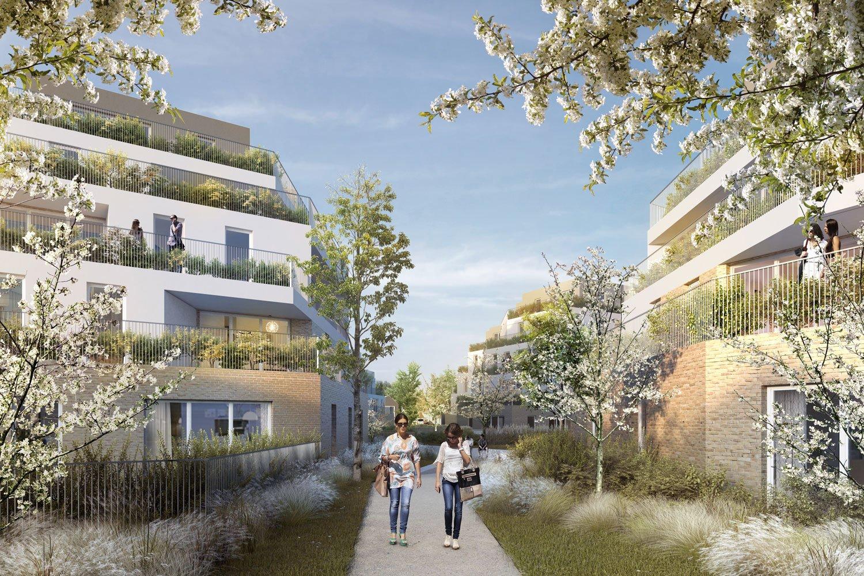 mlarchitectes-logements-pontault-combault-004