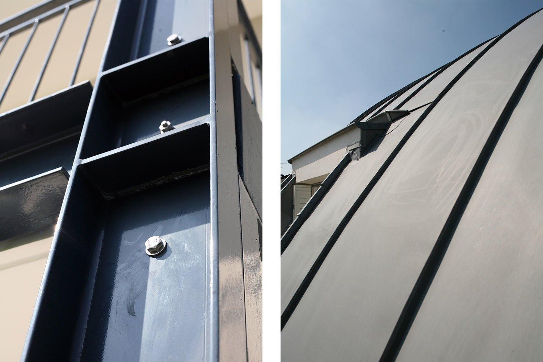 mlarchitectes-logements-rosny-001