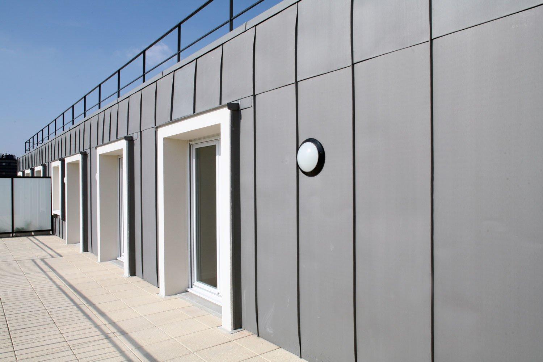 mlarchitectes-logements-rosny-002