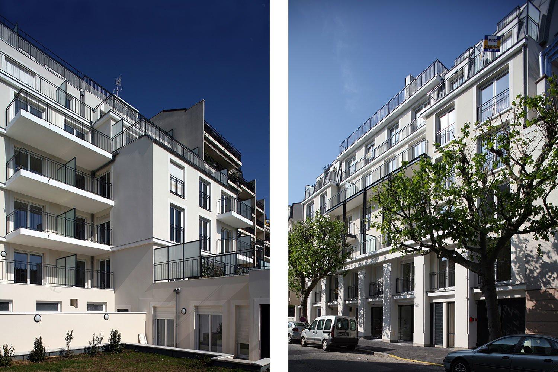 mlarchitectes-logements-rosny-003