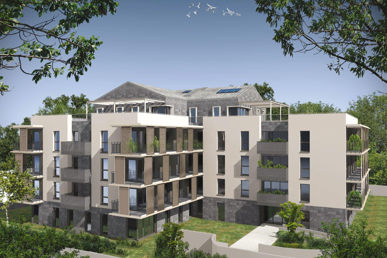 mlarchitectes-logements-rueil-001