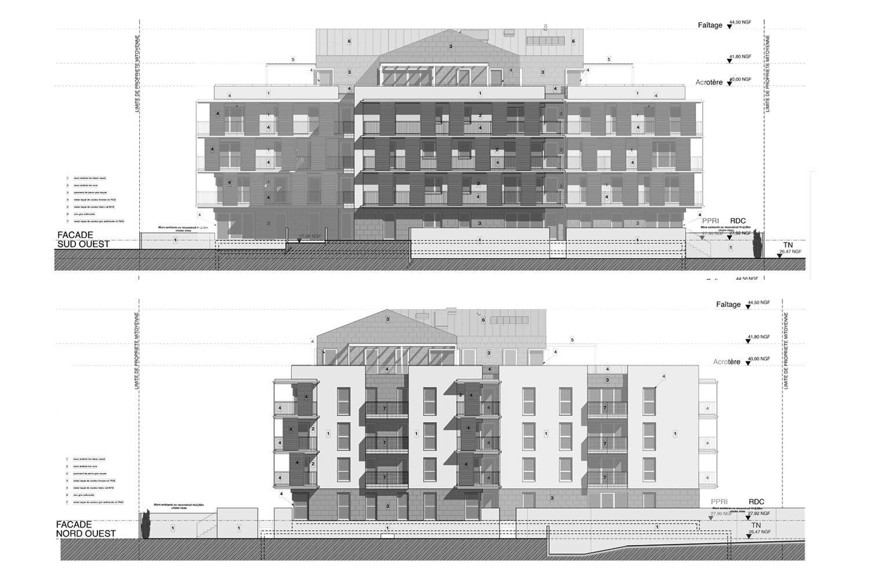 mlarchitectes-logements-rueil-002