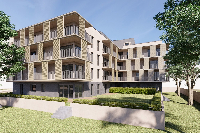 mlarchitectes-logements-rueil-006
