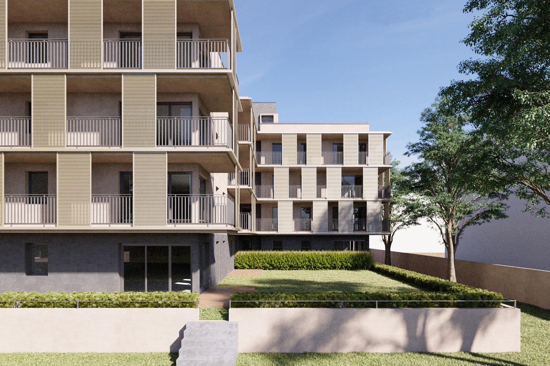 mlarchitectes-logements-rueil-007